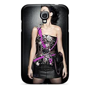 New Galaxy S4 Case Cover Casing(katy Brand)