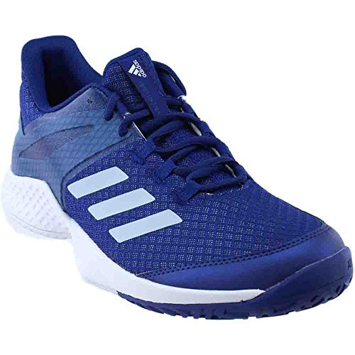 Adidas Adizero Club Navy