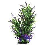 Underwater Treasures 53460 Purple Passion