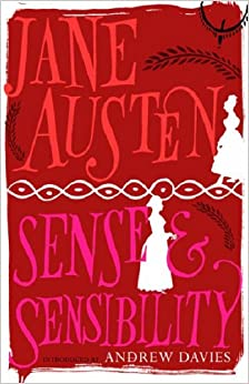 Book Sense and Sensibility (Max Literary Classics)