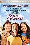 Smoke Signals [DVD] [1998] [Region 1] [US Import] [NTSC]
