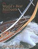 World's Best Sailboats: A Survey: 1