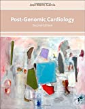 Post-Genomic Cardiology, Marín-García, José, 0124045995