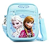 GoodyPlus Disney Frozen Elsa and Anna Detachable