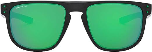 Oakley Oo9377 Holbrook R - Gafas de sol cuadradas para hombre