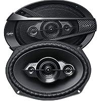 Sony XSXB6941 Hoparlör