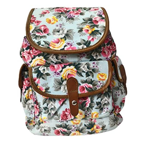bee396393d7f Trendy College Bags for Girls