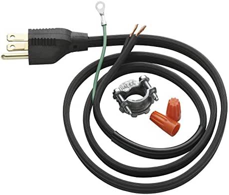 InSinkErator CRD-00 Power Cord Kit