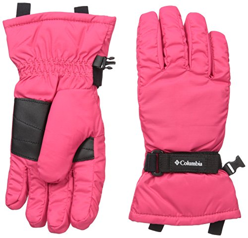 Columbia Girls Y Core Glove