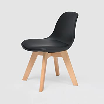 8999fe8955891f Student Children s Chair