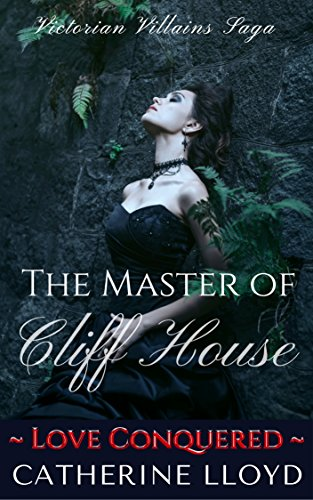 The House On The Cliff Pdf