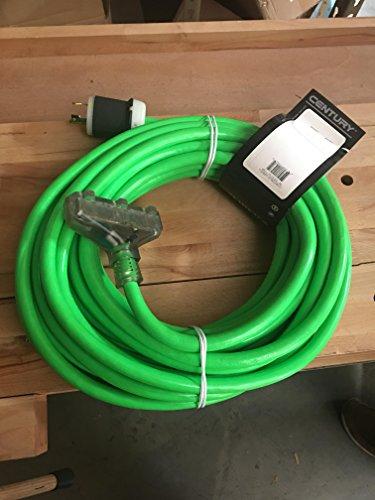 50 foot generator cord - 6