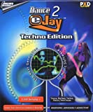 Dance eJay 2 Techno Edition
