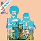 The Odd Couple [Explicit]