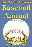 Hardball Times Annual 2014 (Volume 10)