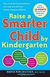 Raise a Smarter Child, Carol Colman and David Perlmutter, 0767923022
