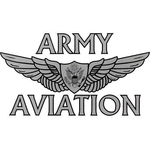 Aviation Wing - 2