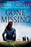 Gone Missing: A Thriller (Kate Burkholder)