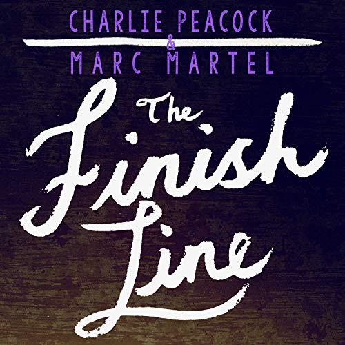 The Finish Line