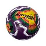 Champion Sports Extrema Tie Dye balón de fútbol