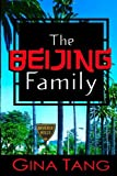 The Beijing Family (Volume 1)