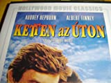 Two for the Road (1967) / Ketten az uton