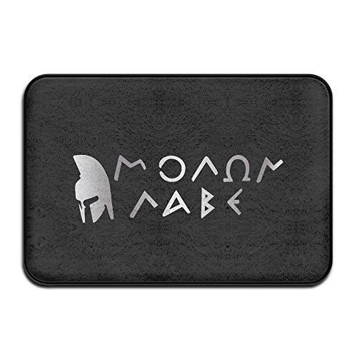 molan-labe-with-spartan-hea-platinum-style-floormats