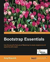 Bootstrap Essentials