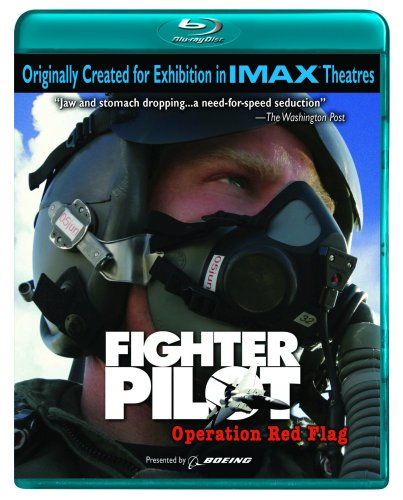imax-fighter-pilot-operation-red-flag-blu-ray