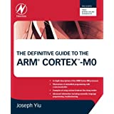 The Definitive Guide to the ARM Cortex-M0