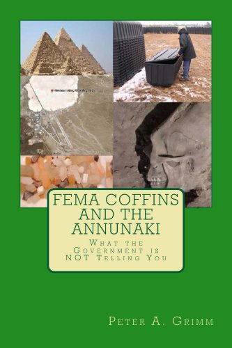 fema-coffins-and-the-annunaki-what-the-government-is-not-telling-you