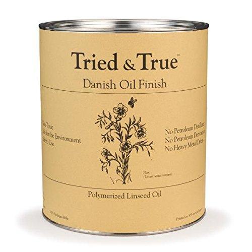 danish-oil-quart
