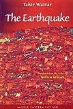 Earthquake, Tahir Wattar and Wattar Tahir, 0863563392