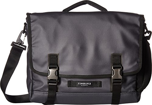 Timbuk2 Transit Collection The Closer Case (Storm, Small) 1810 Collection