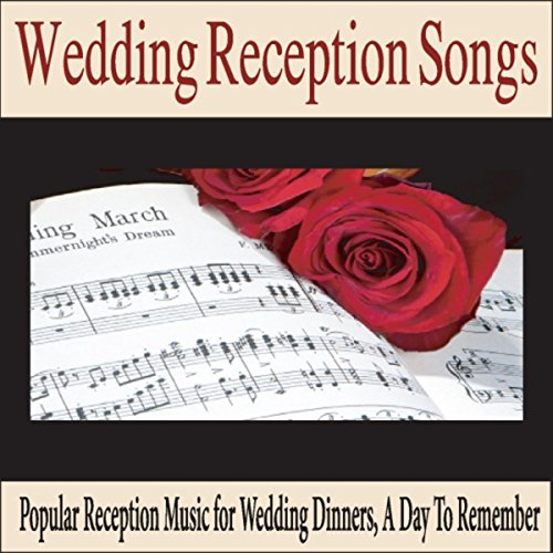 Amazon.com: Fields Of Gold (Wedding Dinner Music): Robbins