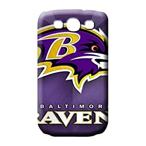 samsung note 4 Excellent Fitted PC pictures cell phone carrying shells Baltimore Ravens nfl football logo