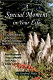 A Special Moment in Your Life, Sanford Holst, 1887263179