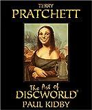 The Art of Discworld, Terry Pratchett, 0060758279