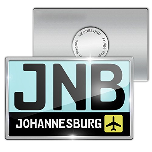 fridge-magnet-airport-code-jnb-johannesburg-country-south-africa-neonblond