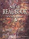 The New Real Book - Volume 3, Chuck Sher, 188321730X