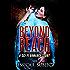 Beyond Reach: SciFi Romance