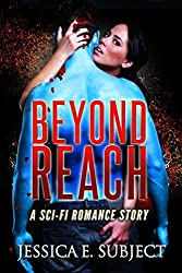 Beyond Reach: SciFi Romance