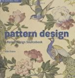 Pattern Design, , 1905400675