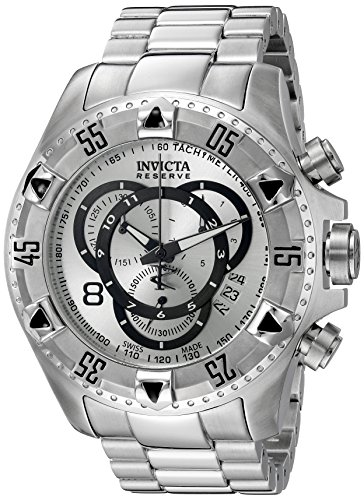 invicta-mens-5525-reserve-collection-chronograph-touring-edition-stainless-steel-watch
