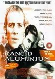 Rancid Aluminium [DVD] [2000]