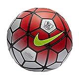Nike Ordem 3 Premier League Official Match Soccer Ball