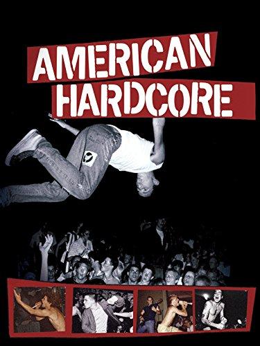 American Hardcore ()