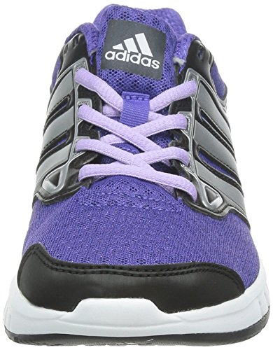 ZAPATILLA RUNNING ADIDAS GALCTIC ELITE W 45496
