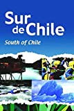 SOUTH OF CHILE