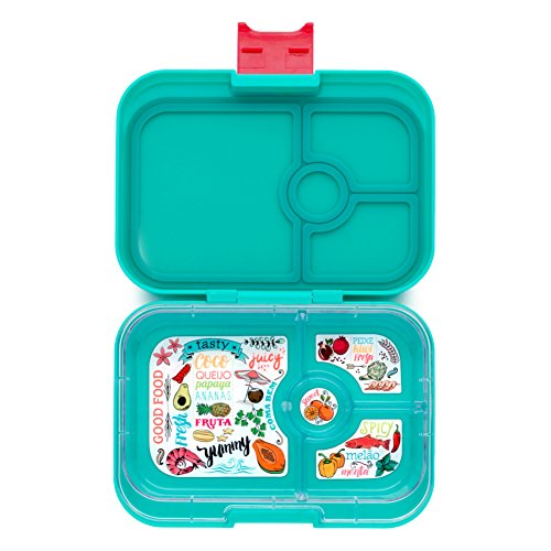 yumbox-aqua-turquoise-leakproof-bento-lunch-box-container-for-kids-and-adults
